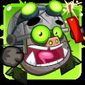 Wormix icon