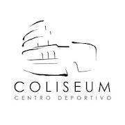 Coliseum CD
