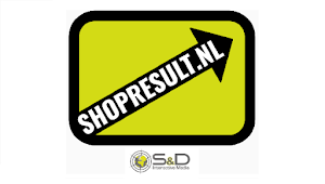 Shopresult