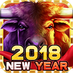 Royal Jackpot Casino - Free Las Vegas Slots Games 1.27.0