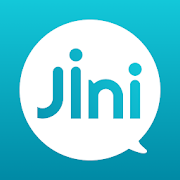 Jini - AI assisted Spoken English Learning App