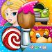 Magic Paint 3D Free icon