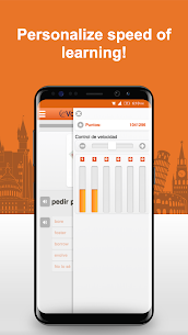Learn English Words Free Apk Latest Version Download For Android 7