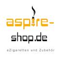 ASPIRE eZigaretten Shop icon
