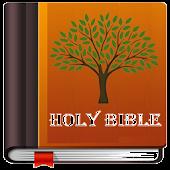 Yoruba HOLY Bible
