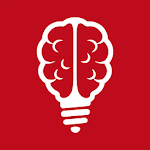 Learning Genius Icon