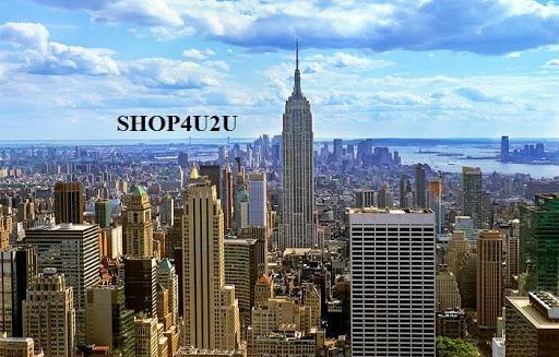 SHOP4U2U