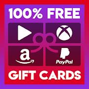 GiftFlip \ud83d\udcb0 Earn Free Reward Cards