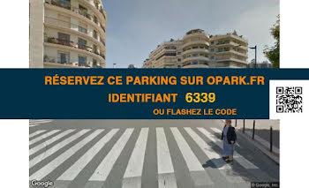 parking à Levallois-Perret (92)