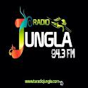 Radio Jungla icon