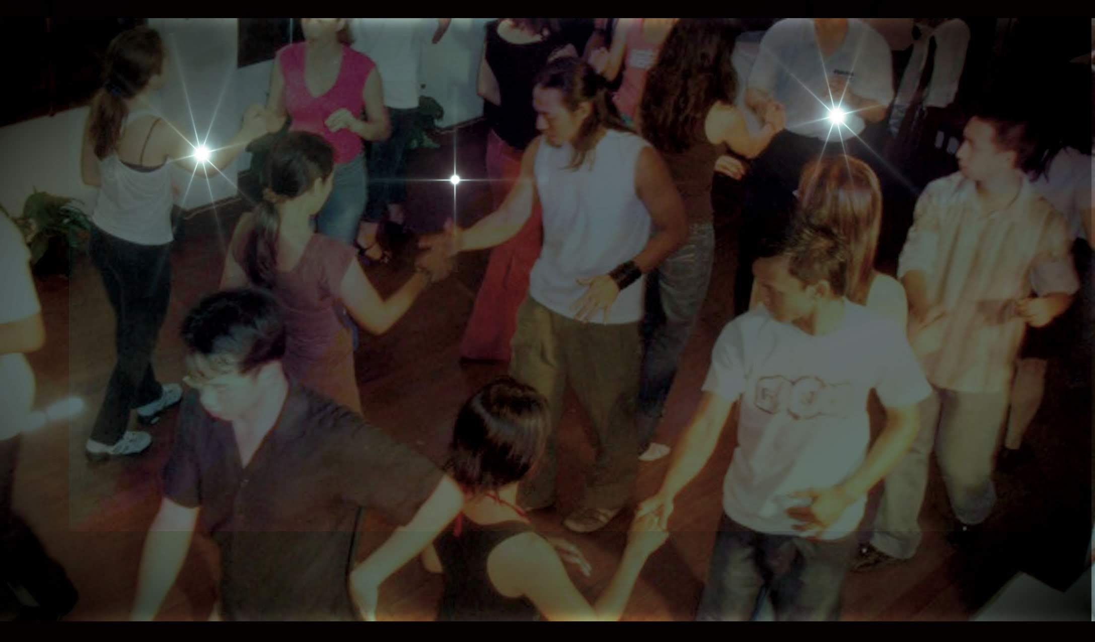 Dance Lessons Salsa Bachata Classes Montreal Lasalle