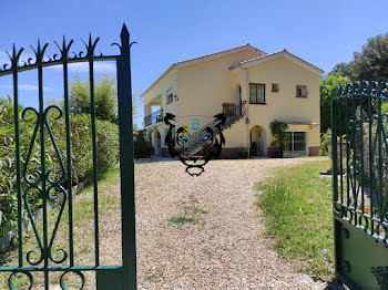 locaux professionels à Draguignan (83)