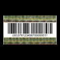 SSCC - RFID Link