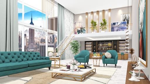 Télécharger Gratuit My Home Design Story: Episode Choices apk mod screenshots 2