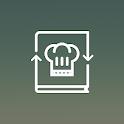 NomNom - Recipe Converter icon