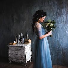 Wedding photographer Darya Tuchina (insomniaphotos). Photo of 20.03.2016