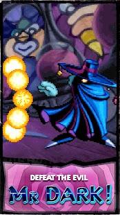 Rayman Classic Screenshot 5