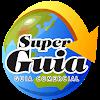 Super Guia Comercial APK