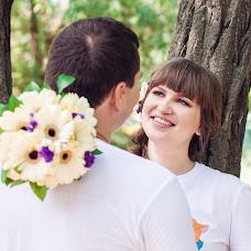 Wedding photographer Maks Kolganov (Tpuxe). Photo of 04.08.2015
