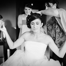 Wedding photographer Juan Luis Morilla (juanluismorilla). Photo of 05.05.2015