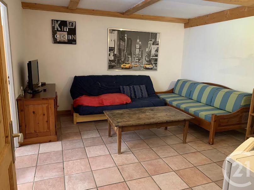 Vente locaux professionnels   à Chamonix-Mont-Blanc (74400), 1 150 000 €