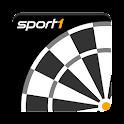 SPORT1 Darts App