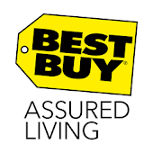 Best Buy Assured Living