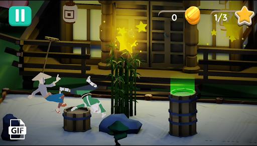 Clumsy Jumper - Fun Ragdoll Game 2.71 androidappsheaven.com 3
