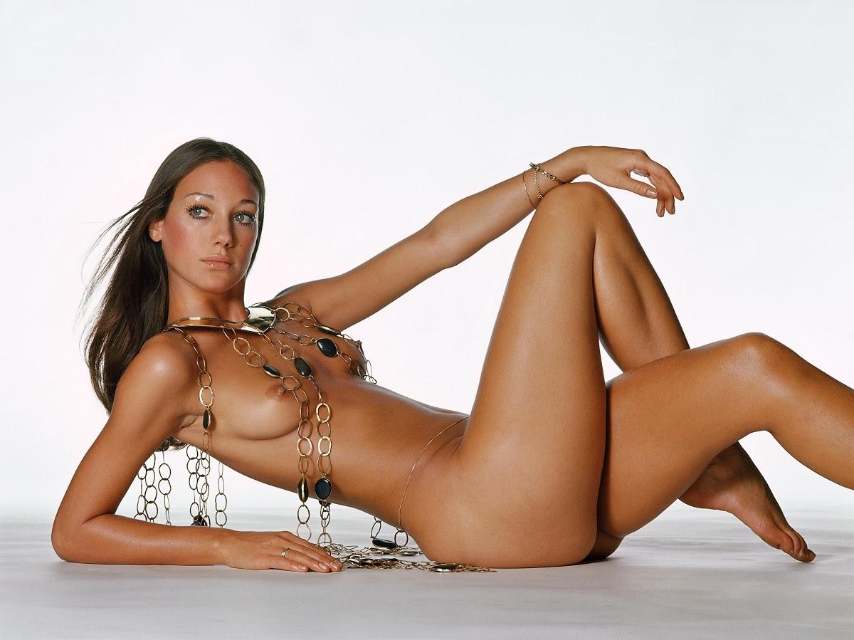 Marisa Berenson Nacktfotos, Miranda Gonzalez Porno