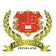 Jayapriya Vidyalaya Matric Hr. Sec. School Download for PC Windows 10/8/7