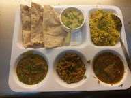 Varhadi Kitchen photo 10