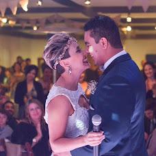 Wedding photographer Pablo Tedesco (pablotedesco). Photo of 02.07.2017