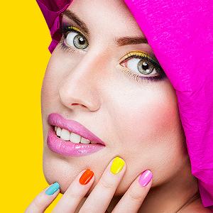 Rutinas e ideas de maquillaje Gratis