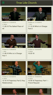 True Life Church - GA- screenshot thumbnail