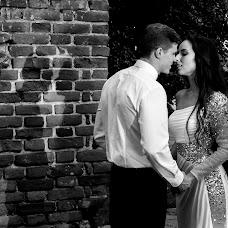 Wedding photographer Yuriy Matveev (matveevphoto). Photo of 29.05.2017