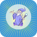 New Guide Of Akinator Genie icon