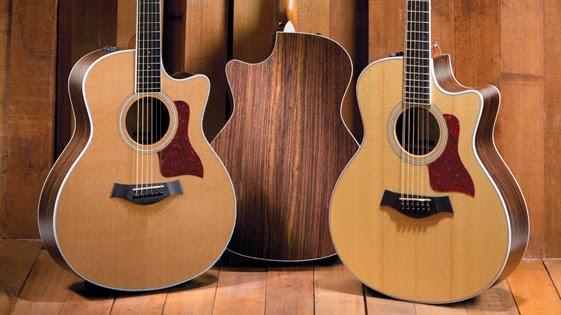 Seagull is a Canadian company that produces handmade acoustic guitars. The Seagull instruments include acoustic guitars, m4, mandolin & ukulele.