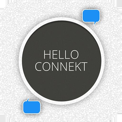 HelloConnekt Provider