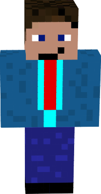 a skin from Adrian