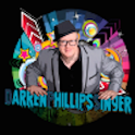 Darren Phillips icon