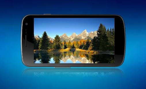Video Player HD FLV AC3 MP4- screenshot thumbnail