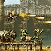 Commando Contra APK
