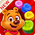 Toy Party: Match Three Game with Toy Friends! file APK for Gaming PC/PS3/PS4 Smart TV