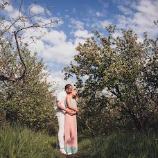 Wedding photographer Olga Ilina (OlgaIna). Photo of 14.05.2014