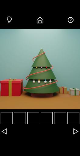 Foto do Escape Game Christmas