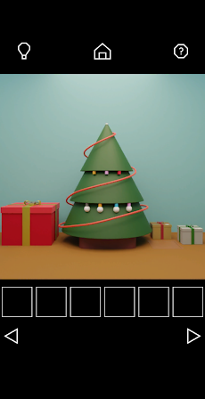 脱出ゲーム Christmasのおすすめ画像3