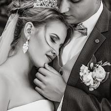 Wedding photographer Tatyana Yakovenko (TYakovenko). Photo of 10.08.2018