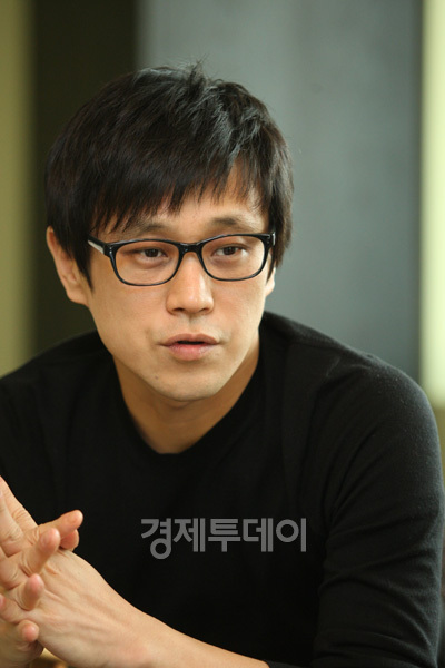 han sung sooo