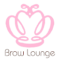 Brow Lounge icon