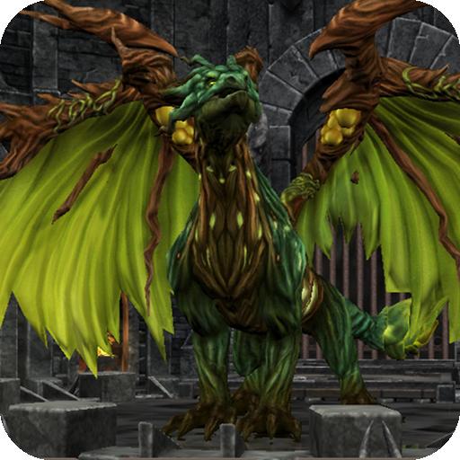 Tricks War Dragons